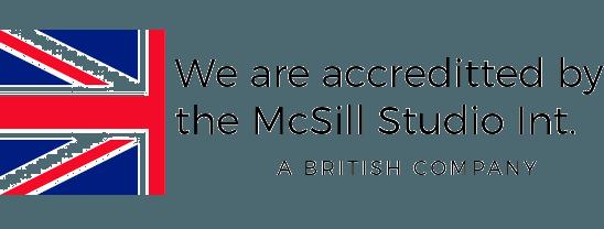 mcsill story studio