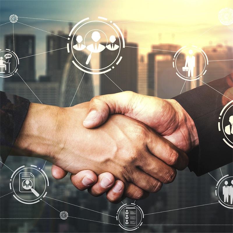 programa de negociação e gestão de conflitos