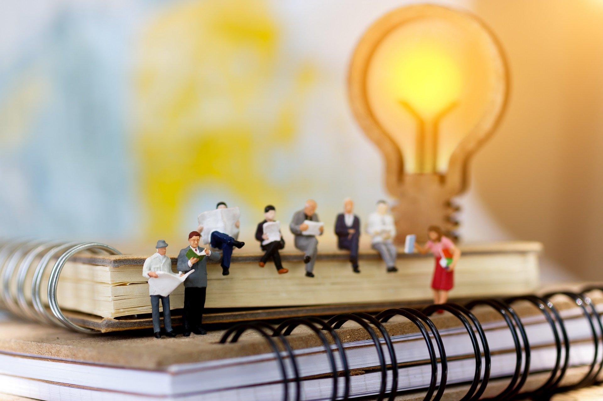 A Importância do Storytelling nos Negócios