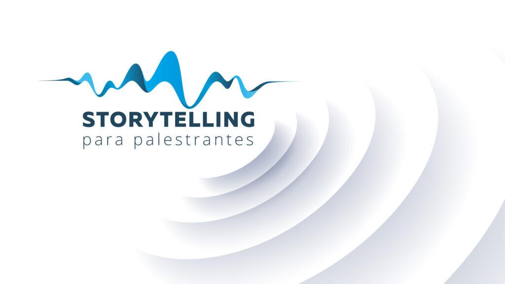 Storytelling para Palestrantes