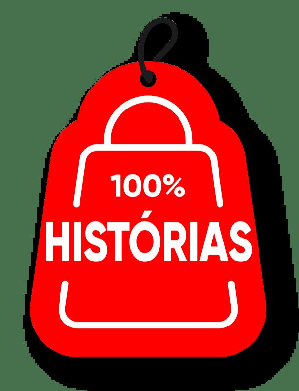 Tag Histórias