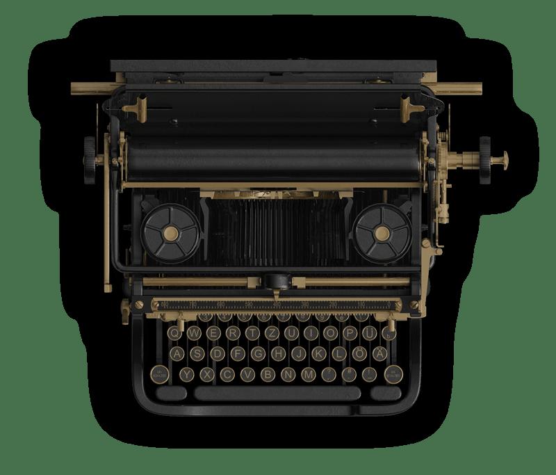 capacitação em storytelling